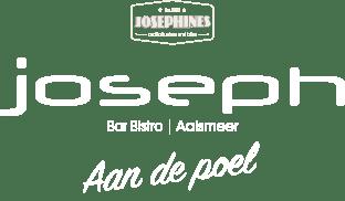 Joseph Aan de Poel